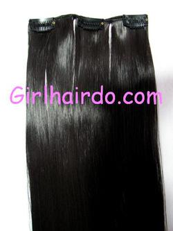 Ảnh số 10: tóc - Giá: 500.000