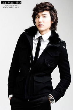 Ảnh số 30: Style Korea - Giá: 35.000