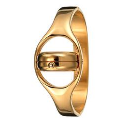 Ảnh số 40: Đồng hồ YEMA - Giá: 4.500.000
