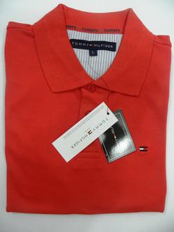 Ảnh số 83: áo tommy - Giá: 1.000