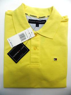 Ảnh số 91: áo tommy - Giá: 1.000