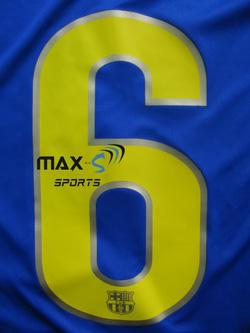 Ảnh số 87: maxs.vn - Giá: 1.000