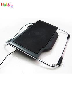 Ảnh số 10: Đế tản nhiệt Laptop HT139 - Giá: 170.000