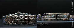 Ảnh số 13: Đồng hồ Maurice Lacroix - Giá: 25.000.000
