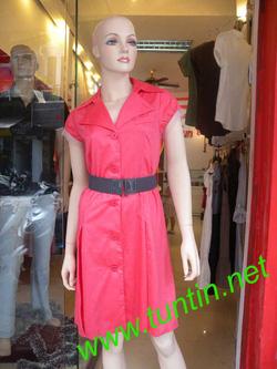 Ảnh số 20: Váy G2000