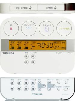 Ảnh số 38: mọi chi tiết xin vui long tham khảo www.52duhang.vn - Giá: 1.000.000