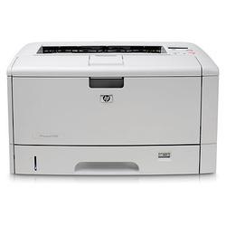 Ảnh số 5: HP LASERJET 5200L - Giá: 20.600.000