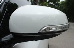 Ảnh số 7: Nissan Teana - Giá: 1.000.000.000