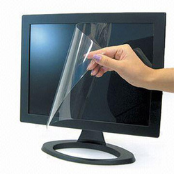 Ảnh số 27: Tấm dán LCD-Laptop