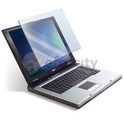 Ảnh số 28: Tấm dán LCD-Laptop