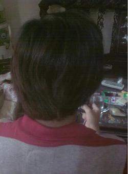 Ảnh số 10: tóc - Giá: 1.000