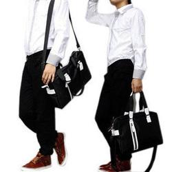 Ảnh số 72: Style korea - Giá: 400.000