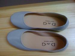 Ảnh số 14: Giày búp bê - Giá: 85.000