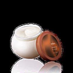 Ảnh số 19: Amber Elixir Body Cream - Giá: 150.000