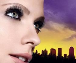 Ảnh số 5: mascara maybelline waterproof - Giá: 170.000