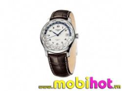 Ảnh số 5: www.mobihot.vn 0979984444 - Giá: 800.000