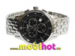 Ảnh số 6: www.mobihot.vn 0979984444 - Giá: 1.500.000