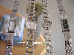 Ảnh số 19: www.mobihot.vn 0979984444 - Giá: 700.000
