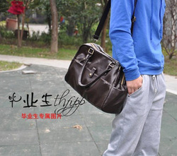 Ảnh số 39: Style korea - Giá: 420.000