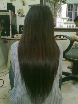 Ảnh số 21: tóc - Giá: 1.000