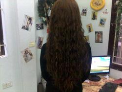 Ảnh số 29: tóc - Giá: 1.200