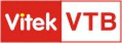 Ảnh số 2: ĐẦU KARAOKE VITEK CK500 - Giá: 3.540.000