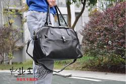 Ảnh số 23: Style korea - Giá: 450.000