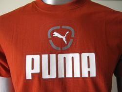 Ảnh số 14: Puma Singapore - Giá: 150.000