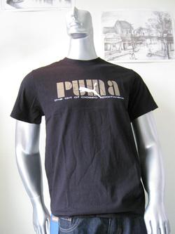 Ảnh số 15: Puma Singapore - Giá: 150.000