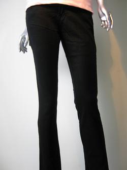 Ảnh số 16: Jeans nữ - Giá: 180.000