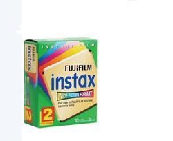 Ảnh số 17: Film dành cho Intax - Giá: 500.000