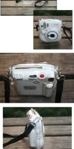 Ảnh số 25: Vỏ bảo vệ máy Intax 25 : 420k - Giá: 420.000