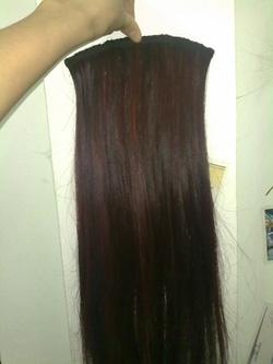 Ảnh số 43: tóc - Giá: 91.000