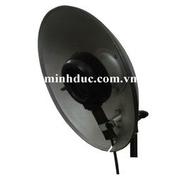 Ảnh số 45: Chóa đèn 4M 930k - Giá: 930.000