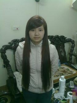 Ảnh số 52: tóc - Giá: 91.000