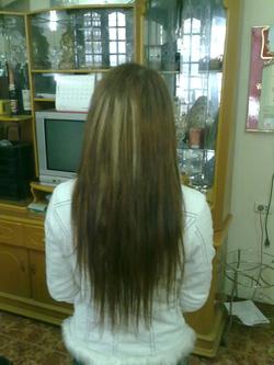 Ảnh số 54: tóc - Giá: 91.000