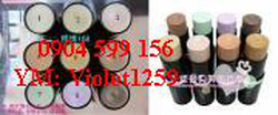 Ảnh số 15: Pan Stick kem nề - Giá: 165