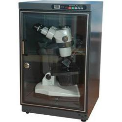 Ảnh số 63: Tủ chống ẩm 40L 2200k - Giá: 2.200.000