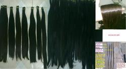 Ảnh số 14: tóc - Giá: 91.000