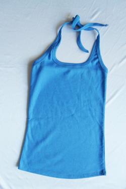 Ảnh số 3: áo 3 lo - Giá: 16.000