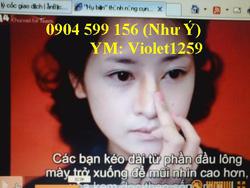 Ảnh số 43: Khay che K/điểm 3màu Korea - Giá: 190