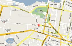 Ảnh số 54: 83 Lê Hồng Phong, Ba Đình, HN - Giá: 1.000
