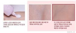 Ảnh số 9: The style art desigining pore silky boomer - Giá: 300.000
