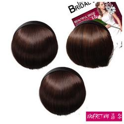 Ảnh số 45: tóc mái vòm - Giá: 180.000