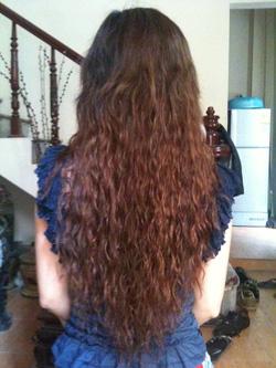 Ảnh số 70: tóc - Giá: 91.000