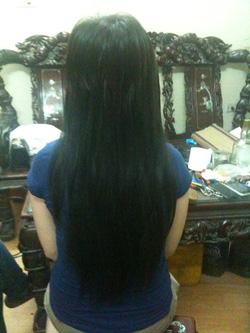 Ảnh số 74: tóc - Giá: 91.000