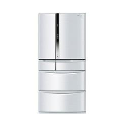 Ảnh số 2: Tủ lạnh Panasonic 470Lit - Giá: 50.000.000