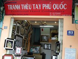 Ảnh số 95: Phu quoc 83 Lê Hồng Phong - Giá: 1.000