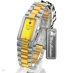 Ảnh số 25: Đồng hồ Tonino Lamborghini nữ - Giá: 11.500.000