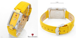 Ảnh số 22: Đồng hồ Tonino Lamborghini nữ - Giá: 11.500.000